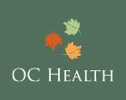 OC Health
